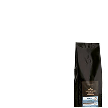Hidden Farms Edition-Kenya, 100% Arabica Coffee