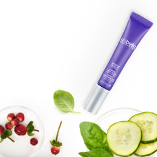 Sei Bella Wrinkle Release Eye Serum
