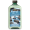 Tub & Tile Bathroom Cleaner