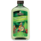 Tough & Tender All-Purpose Cleaner