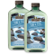 Tub & Tile Bathroom Cleaner - Saver Set