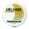 MelaGel® Topical Balm - Disc