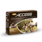 Access Exercise Bars – Chocolate Peanut Butter Krisp