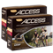 Access® Exercise Bars – Bespaar Set