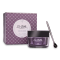 Sei Bella Luxury Creme Concentrate