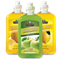 Lemon Brite Washing-up Liquid - Saver Set
