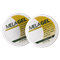 MelaGel Disc – Saver Set