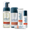 Reflect Clear Skin Essentials Pflegesystem für unreine Haut