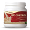 Attain® GC Control Shake - Apple & Cinnamon