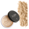 Sei Bella® Mineral Powder Foundation - Light