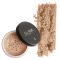 Sei Bella® Mineral Powder Foundation - Medium