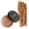Sei Bella® Mineral Powder Foundation – Warm tan